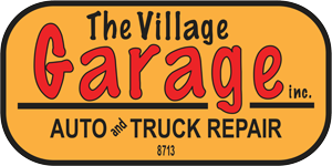 The Village Garage Inc.